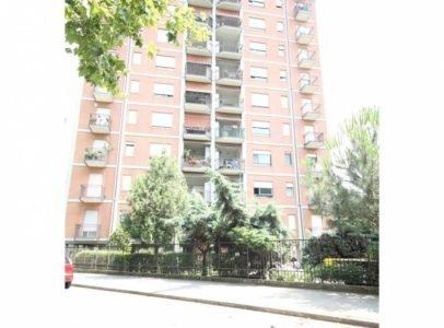 Foto 19 di Appartamento Corso Cincinnato 140, Torino