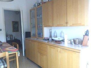 Foto 1 di Quadrilocale via Ivrea 59, Montalto Dora