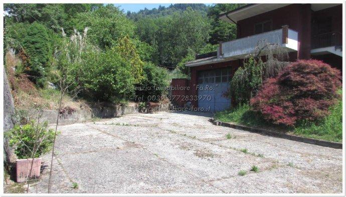 Foto 5 di Villa  Arizzano
