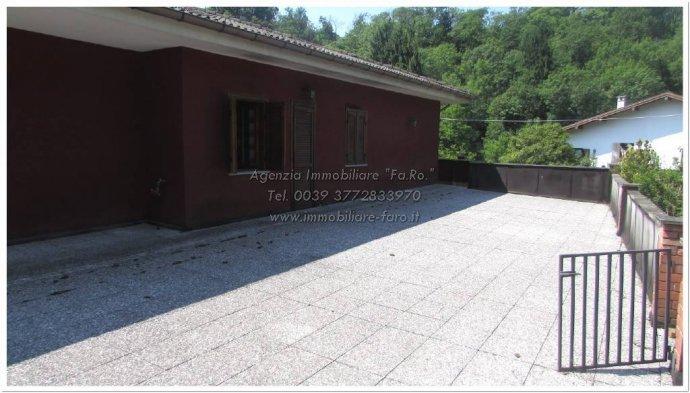 Foto 6 di Villa  Arizzano