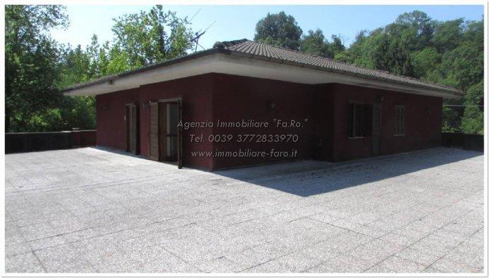 Foto 7 di Villa  Arizzano