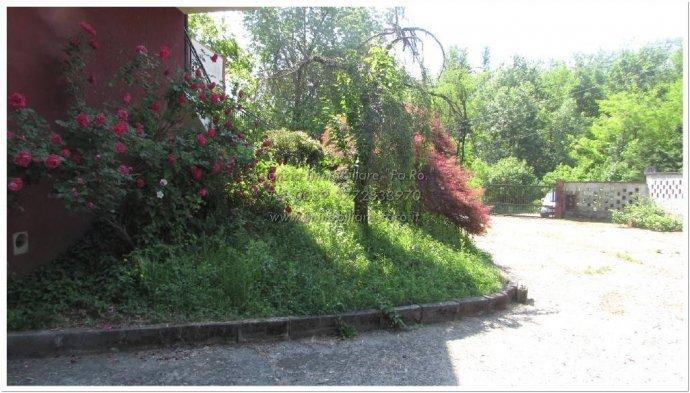 Foto 9 di Villa  Arizzano