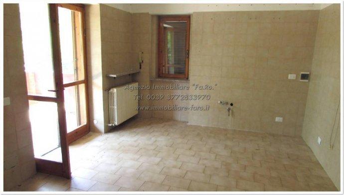 Foto 11 di Villa  Arizzano