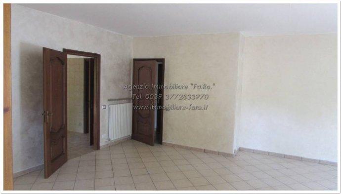 Foto 15 di Villa  Arizzano