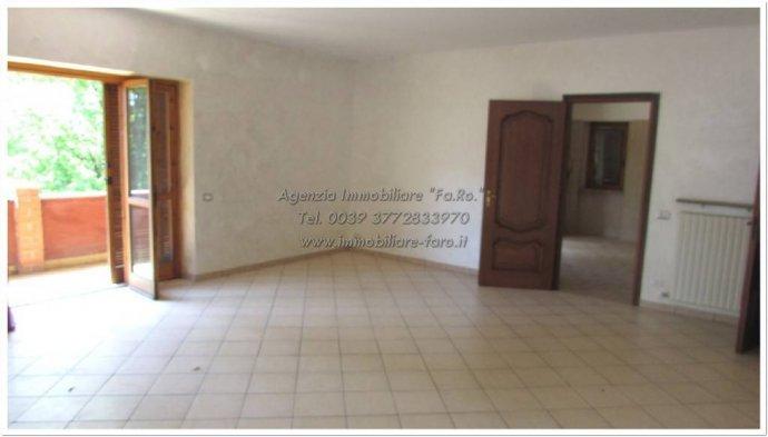 Foto 16 di Villa  Arizzano