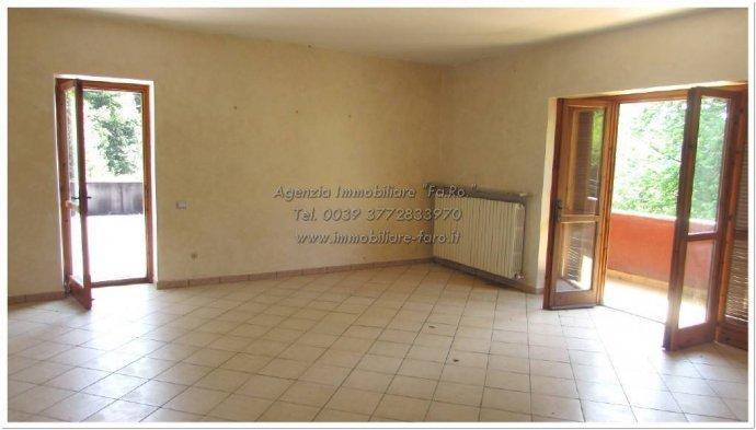 Foto 17 di Villa  Arizzano