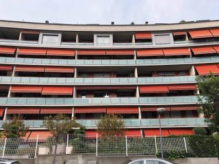 Foto 1 di Trilocale frazione Oltre Po, San Mauro Torinese