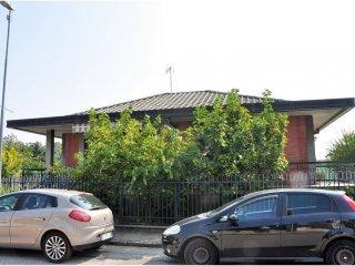 Foto 1 di Casa indipendente via delle Acacie, 14, Bruino