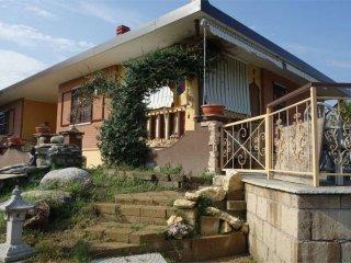 Foto 1 di Villa Borgata La Gorra, Carignano