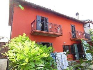 Foto 1 di Casa indipendente via Roma, Calliano
