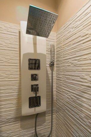 Foto 25 di Appartamento Via Campana 9, Torino (zona San Salvario)