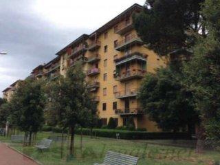 Foto 1 di Appartamento via rialdoli 148, Scandicci