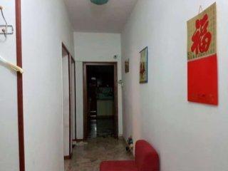 Foto 1 di Appartamento via dei ciliani 174, Prato (zona Maliseti, Narnali, Viaccia)