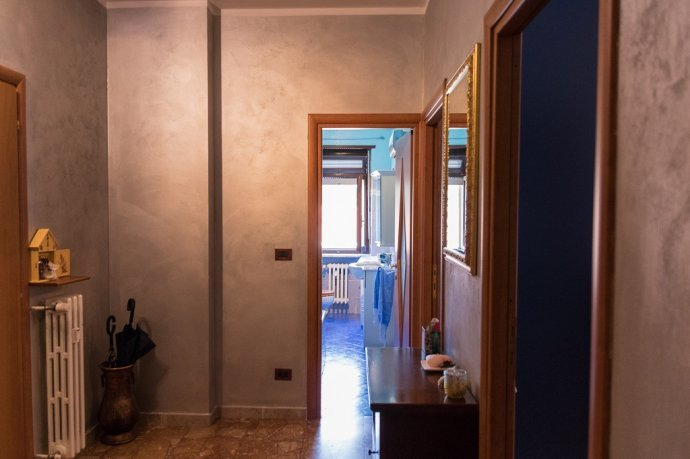 Foto 12 di Trilocale Villastellone