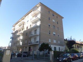 Foto 1 di Trilocale Villastellone