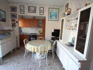 Foto 1 di Trilocale via Venezia 3, Borghetto Santo Spirito