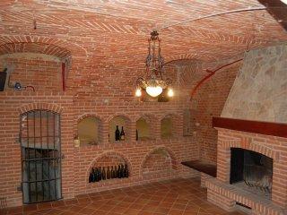 Foto 1 di Casa indipendente fraz.Franchini, Altavilla Monferrato