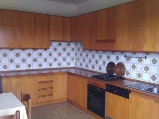 Foto 1 di Appartamento via Borgonuovo, Minerbio