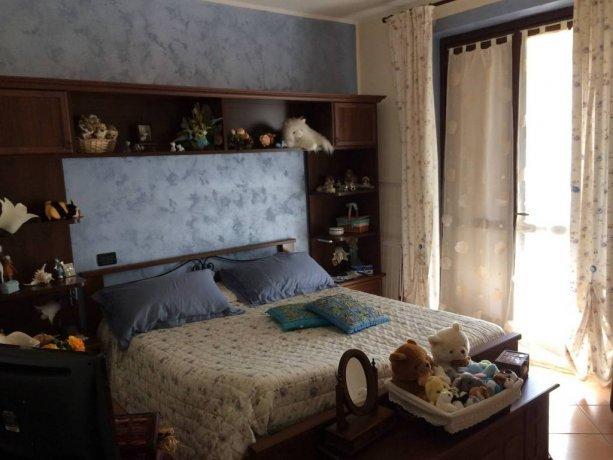 Foto 8 di Trilocale via San Martino 8, Buttigliera D