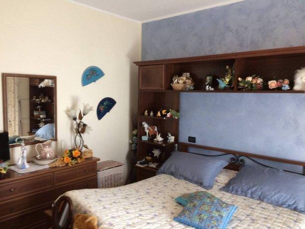 Foto 9 di Trilocale via San Martino 8, Buttigliera D