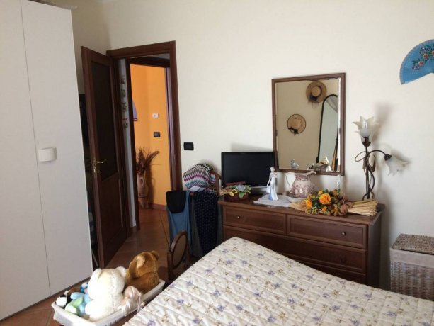 Foto 11 di Trilocale via San Martino 8, Buttigliera D