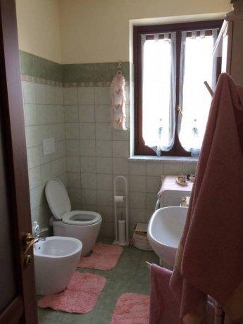 Foto 12 di Trilocale via San Martino 8, Buttigliera D
