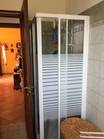 Foto 13 di Trilocale via San Martino 8, Buttigliera D