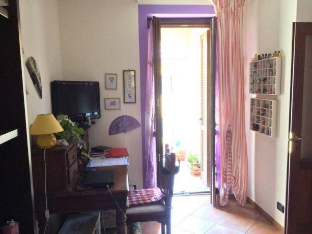 Foto 15 di Trilocale via San Martino 8, Buttigliera D