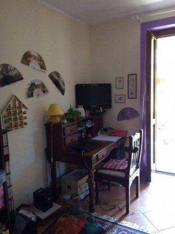 Foto 17 di Trilocale via San Martino 8, Buttigliera D