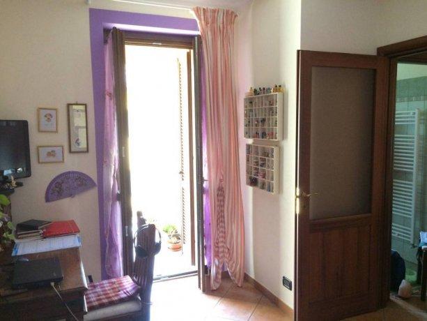 Foto 18 di Trilocale via San Martino 8, Buttigliera D