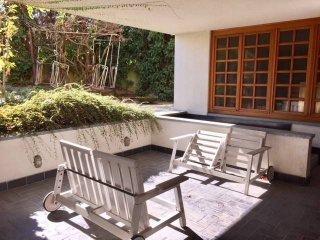 Foto 1 di Appartamento corso Dante, Asti