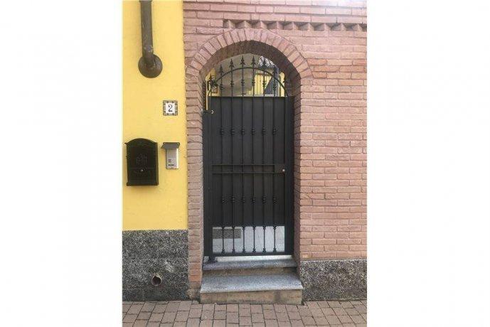 Foto 4 di Villa via Parrocchia, 2, Villastellone