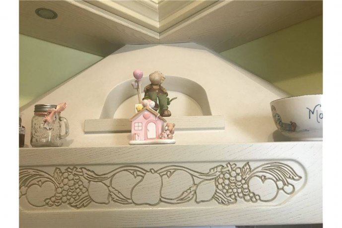 Foto 10 di Villa via Parrocchia, 2, Villastellone