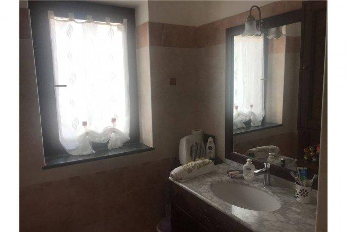 Foto 16 di Villa via Parrocchia, 2, Villastellone