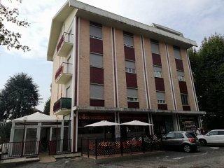 Foto 1 di Appartamento Borgaro Torinese