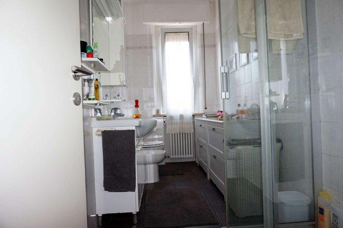 Foto 4 di Appartamento via Piccinino, frazione San Giuliano A Mare, Rimini