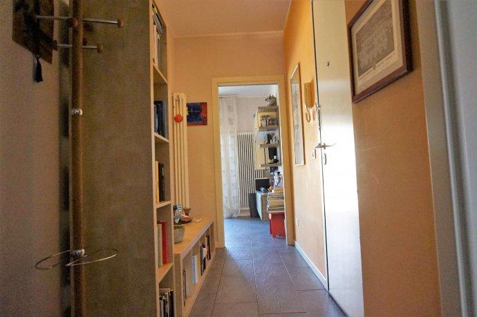 Foto 6 di Appartamento via Piccinino, frazione San Giuliano A Mare, Rimini