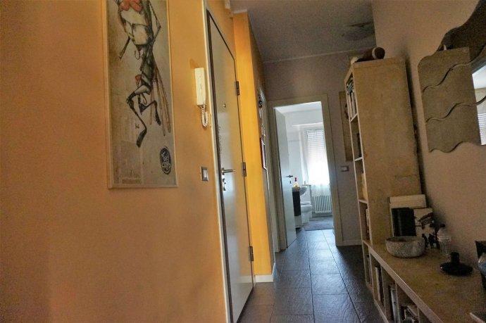 Foto 10 di Appartamento via Piccinino, frazione San Giuliano A Mare, Rimini