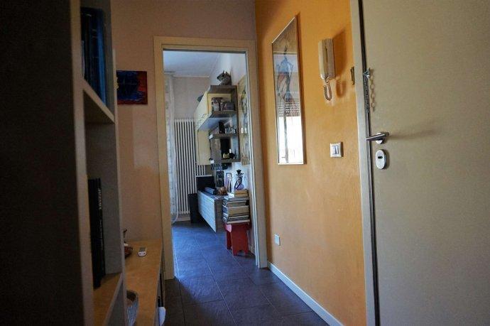 Foto 11 di Appartamento via Piccinino, frazione San Giuliano A Mare, Rimini
