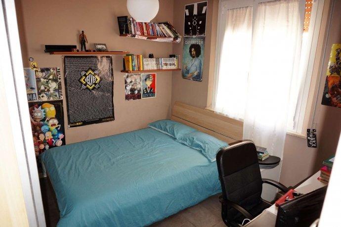 Foto 17 di Appartamento via Piccinino, frazione San Giuliano A Mare, Rimini