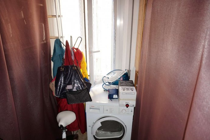 Foto 19 di Appartamento via Piccinino, frazione San Giuliano A Mare, Rimini