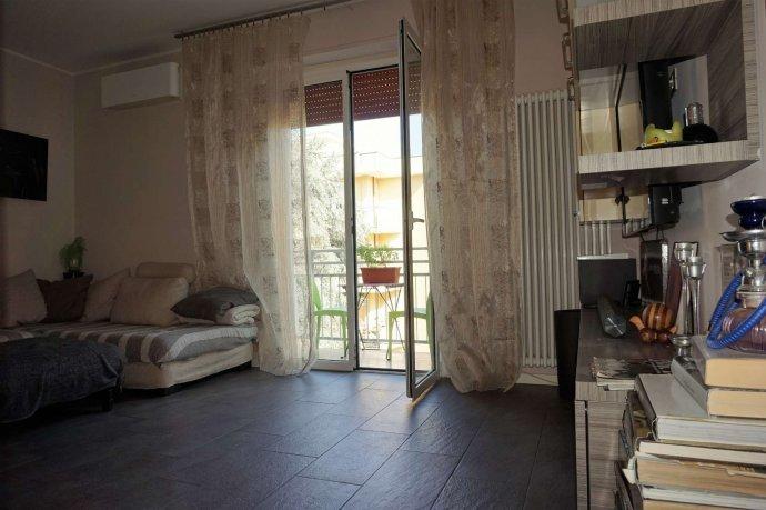 Foto 20 di Appartamento via Piccinino, frazione San Giuliano A Mare, Rimini