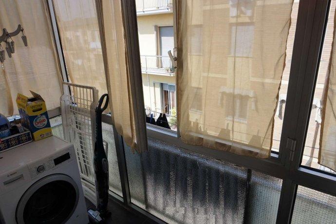 Foto 22 di Appartamento via Piccinino, frazione San Giuliano A Mare, Rimini