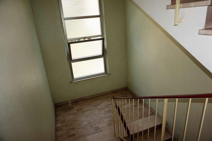 Foto 23 di Appartamento via Piccinino, frazione San Giuliano A Mare, Rimini