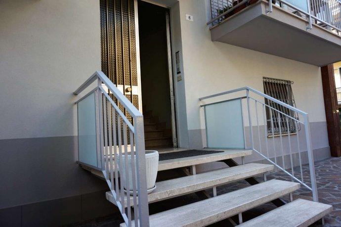 Foto 24 di Appartamento via Piccinino, frazione San Giuliano A Mare, Rimini