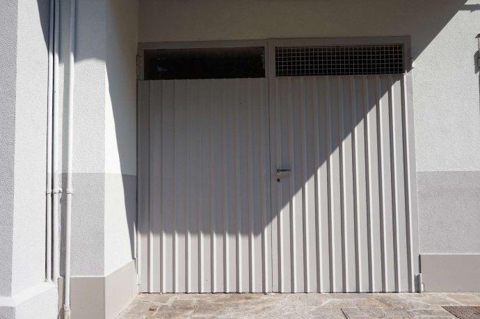Foto 26 di Appartamento via Piccinino, frazione San Giuliano A Mare, Rimini