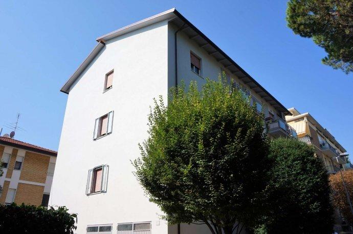 Foto 27 di Appartamento via Piccinino, frazione San Giuliano A Mare, Rimini