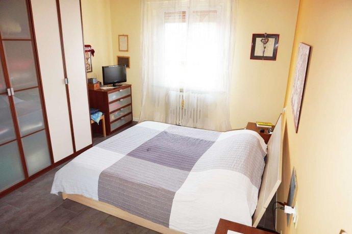 Foto 3 di Appartamento via Piccinino, frazione San Giuliano A Mare, Rimini