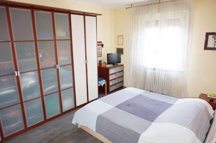 Foto 12 di Appartamento via Piccinino, frazione San Giuliano A Mare, Rimini