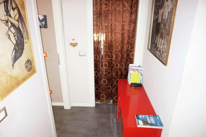 Foto 16 di Appartamento via Piccinino, frazione San Giuliano A Mare, Rimini